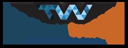 tildenwhite Logo